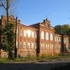 Индустриально-педагогический колледж г. Советска