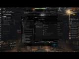 [RU] EVE Online. Alpha 2018 #005 От фрегатов к эсминцам