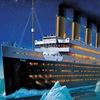 """Выставка """"Титаник"""" в Камышине!"""