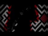Lavon Volski (Лявон Вольски) - A Chto Tam Idzie (05-06-2016)