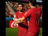FIFA 18 | Обновление World Cup Russia