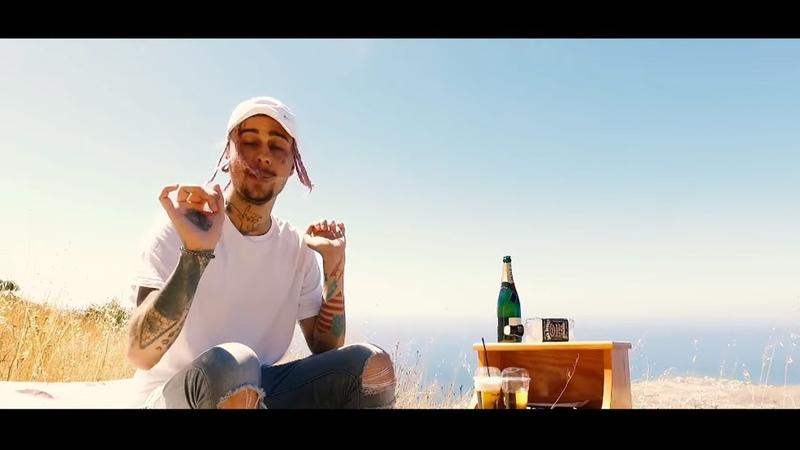 Sin boy ft Skull ELEOS Official Music Video