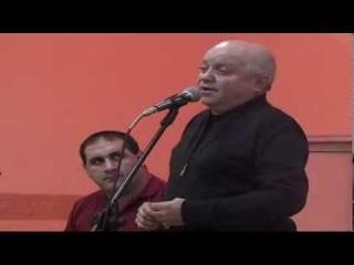 HROV LINI SROV LINI - ALIK GYUNASHYAN