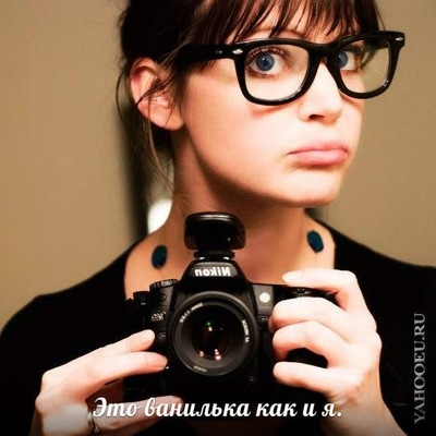Алина Дуброва, 28 января 1999, Серпухов, id166835497