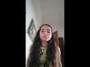 Carlotta Zacheo Live