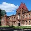 Калязинский колледж им. Н.М. Полежаева