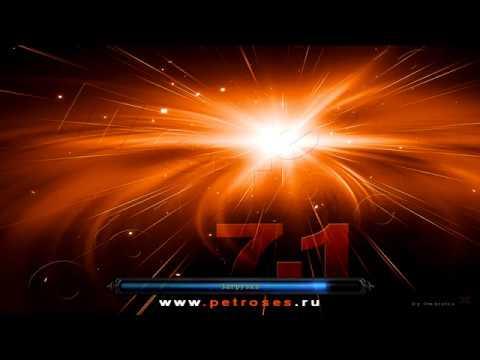 Вспоминаем классику ДД4 177к без корма Игрок qqqkun ǀ Обитель Петро 7 1a