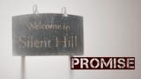 Silent Hill. Promise. (Akira Yamaoka cower). Rockinfire.