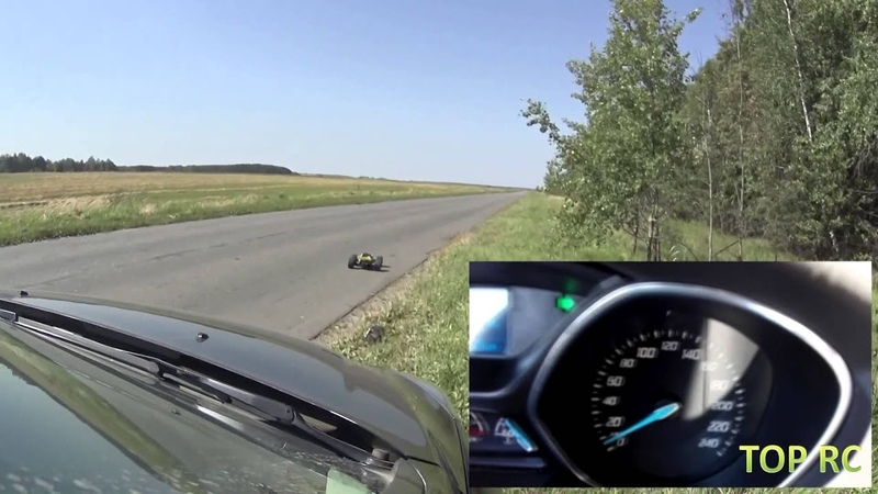 Speed Test MT4G3, St4G3, Tekno SCT 410 Asso SC10 2wd Drag racing