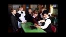 Презентационный видеоролик визитка Секреты воспитания