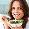 Блюда из цветной капусты диетические