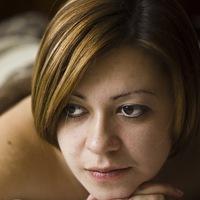 Таня Катан