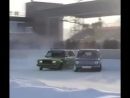 JDM Russia Japan