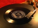 Bobby Rydell Chubby Checker - Teach Me To Twist - 1962 45rpm