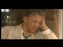 -Шутовской колпак- из к-ф -Прииск- автор песни А.Уланов. - Видео@ — Яндек
