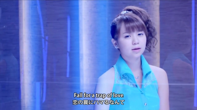 Juice=Juice 『背伸び』[Stretching to be a grown up](Promotion edit)