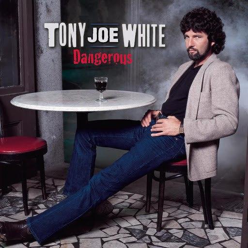 Tony Joe White альбом Dangerous