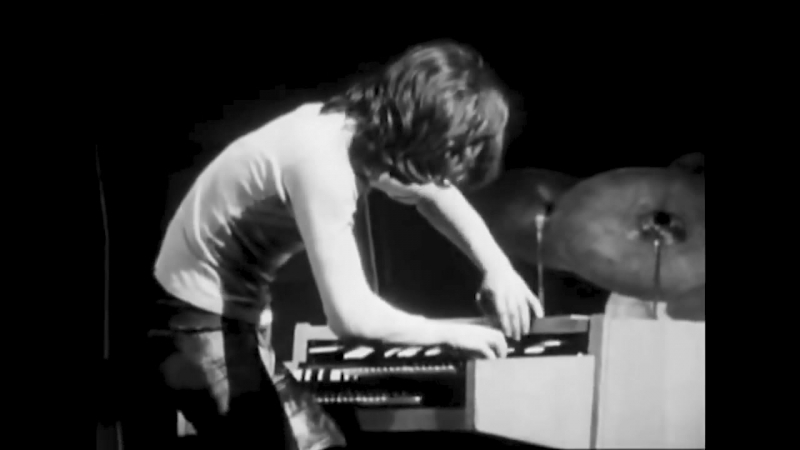 Yes - Dear Father - Live in Paris - 1970 Footage (720p_30fps_H264-192kbit_AAC)