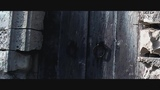Гладиатор под Есенина - Ефимыч - Мы теперь уходим понемногу... (стихи С. Есенина)