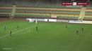 BFC Dynamo-Hertha U23,26.Spieltag 2019
