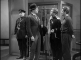 НА ДНЕ (1936) - драма, экранизация М. Горького. Жан Ренуар 1080p