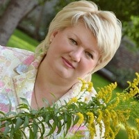 Людмила Миронова