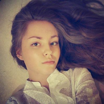 Yulya Nesterova, 21 февраля 1968, Кулунда, id191035069