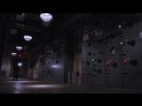 RUS | Трейлер сериала «Секретные материалы — The X Files». Сезон 11.