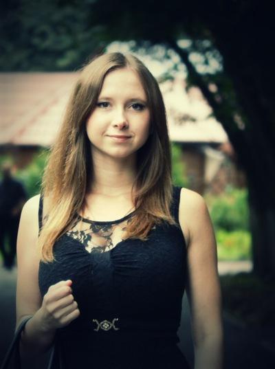 Лена Владимировна, 3 декабря , Апатиты, id139522474