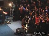 Кирпичи - Летим по кругу - Минск 2009
