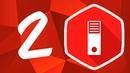DJ MegaMenu меню каталог товаров на Joomla