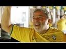 Só Lula pode calar a voz da loucura no Brasil