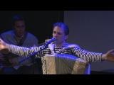 Фёдор Чистяков - Повтор трансляции концерта состоится 17 января!