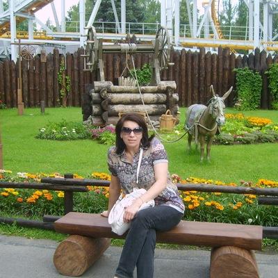 Наталья Маркелова, 14 сентября , Санкт-Петербург, id160092883