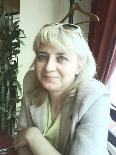 Natali Zadornova, 6 октября 1998, Москва, id214046239
