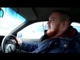 Доступная Молодежная Зажигалка на Дросселях! Toyota Levin 4A GE