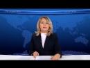 BOMBE FAMILIENNACHZUG MEUTHEN Eva HERMAN EU mit SPD CDUCSU plant D zu überschwemmen ! AfD HD
