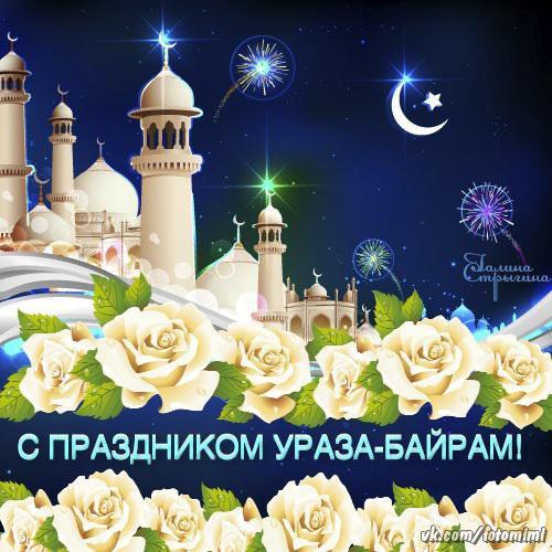 Фото №422558048 со страницы Резиды Сираевой