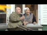 Союз нерушимый 2013. Смотреть новые русские комедии и мелодрамы фильмы 2013 года полные версии