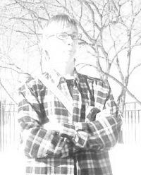 Дмитрий Александрович, 10 декабря , Санкт-Петербург, id193253208