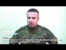 В « благодарность » за передачу тела погибшего диверсанта , ВСУ обстреляли кладбище в Зайцево