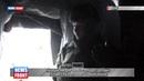 Позиции НМ ДНР на юго-западе Горловки готовят к полномасштабной войне