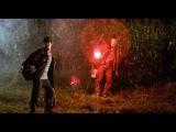 «Земля вампиров» (2010): Трейлер (дублированный) / http://www.kinopoisk.ru/film/490121/