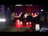 BPT - High Roller Event - трансляция на Youtube: https://youtu.be/OpypZBg8d8E
