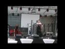 Волшебная шоу 2 - Даниэль Дочкал, город Брно, Чехия