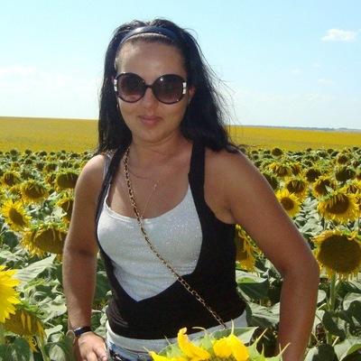 Ангелина Жулинская, 23 февраля , Киев, id43520223