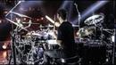 Trivium Drummer is Insane!! (Alex Bent) Drum Solo 2018