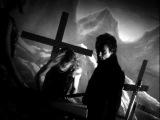 Jonathan Davis - Redeemer Lestat, Queen of the Damned
