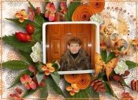 Виктория Коваль, 13 августа 1995, Мариуполь, id175324316