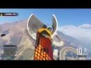 [Red Arcade] GTA 5 FAILS EPIC MOMENTS 54 (Best GTA 5 Wins Stunts, GTA 5 Funny Moments Compilation)